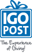 IGO-POST Werbeartikel Blog – Alles, was Sie über Werbegeschenke wissen sollten