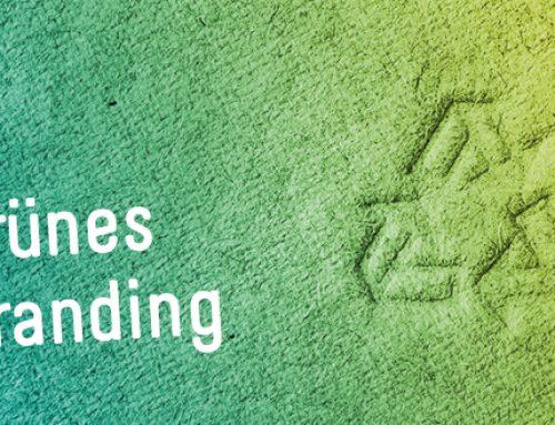 Bewerben Sie Ihre Marke (und Ihre Werte) mit umweltfreundlichen Werbeartikeln